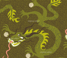 Rrrentry_lime_green_dim_sum_dragons-01_comment_336678_thumb
