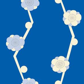 Kotatsu Floral Recolor