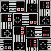 NES_Herringbone_Patter