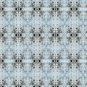 Ironwork_pattern1_shop_thumb