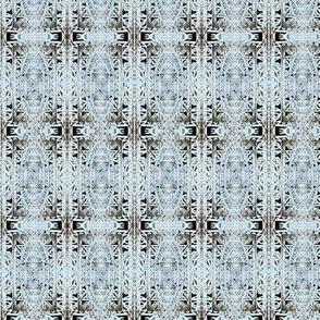 Ironwork Pattern 1