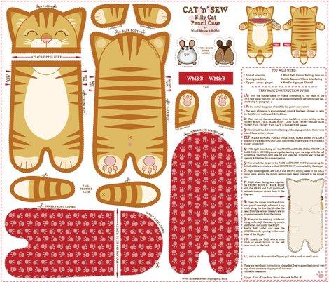 Billy_cat_pencil_case_shop_preview