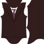 Baby-bodysuit-pinstripe-6mo_shop_thumb