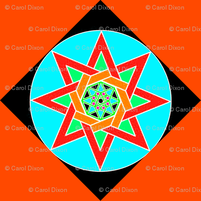 geo_design