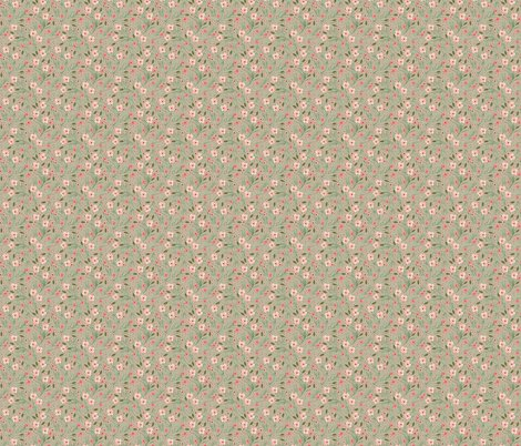 Rwinter_floral_original_on_birch.ai_shop_preview