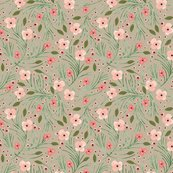 Rwinter_floral_original_on_birch.ai_shop_thumb