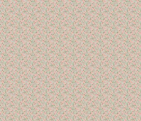 Rwinter_floral_pine_on_birch.ai_shop_preview