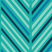 chevron_stripe_peacock2