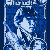 Sherlock Nouveau