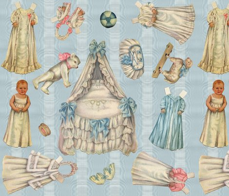 Rrrthe_ladies_home_journal_blue_moire_36_shop_preview
