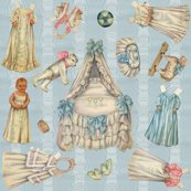 Rrrthe_ladies_home_journal_blue_moire_36_shop_thumb