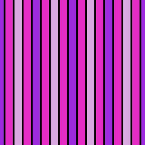 piped stripe 3in4