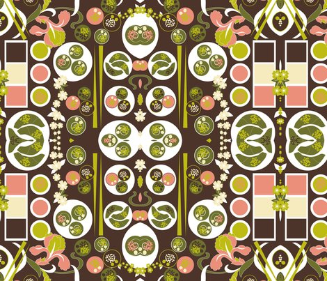 Rdimsumspoonflower_shop_preview