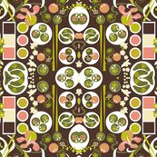 Rdimsumspoonflower_shop_thumb