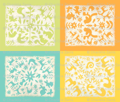 otomi blocks