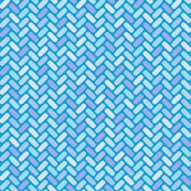 Rblue_weave_shop_thumb