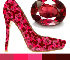 Rrrrrhoneycomb_ruby_slippers_comment_355410_thumb