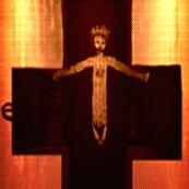Dr Jesus