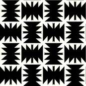 Martens Black