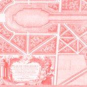 Rversailles_garden_pink_shop_thumb