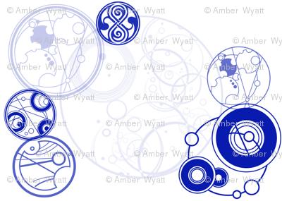 Symbols_preview