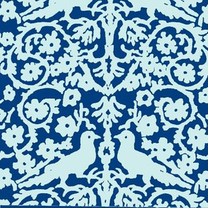 Fabric_3 blues