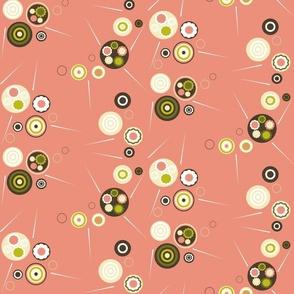 Dumpling Dots