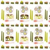 Rrsoobloo_sushi-3-01_shop_thumb