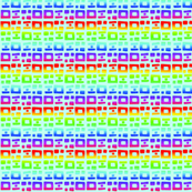 Three_Block_Gradient