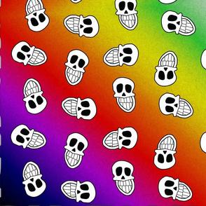 skullie_fabric