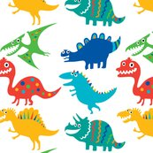 Rrdinosaur_cuties_150px_shop_thumb