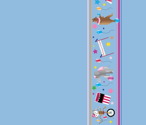 Rrcircus_big_top_blue_border_shop_preview