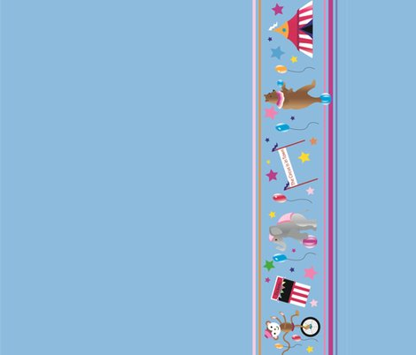 Rrrrrcircus_big_top_blue_border_shop_preview