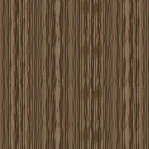 dim sum stripe
