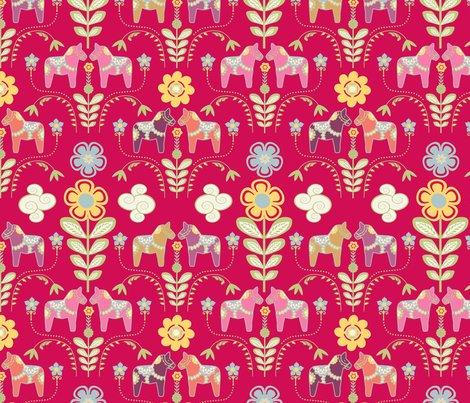 Dala_horse_rouge_m_shop_preview