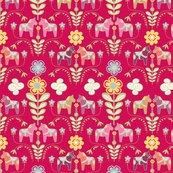 Dala_horse_rouge_m_shop_thumb