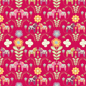 dala_horse_rouge_M