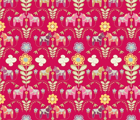 Rdala_horse_rouge_m_shop_preview
