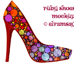 Rruby-shoes-final_comment_347090_preview
