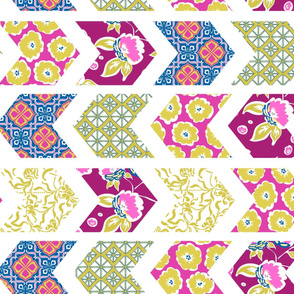 Cooper_Quilt_rotated