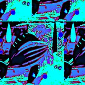 Rrrrrrfishing_scarf_ed_ed_ed_ed_ed_ed_shop_thumb