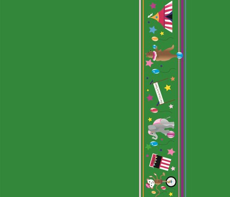 Rcircus_big_top_green_border_shop_preview