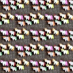 Unicorn Eraser Explosion!