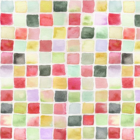 Rwatercolorsquares2h_custom_shop_preview