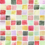 Rwatercolorsquares2h_custom_shop_thumb