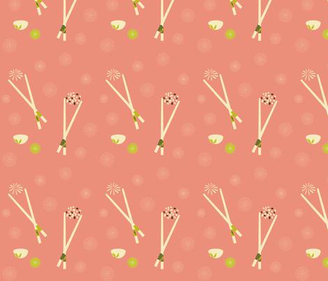 dimsum_1 fabric by stella12 on Spoonflower - custom fabric