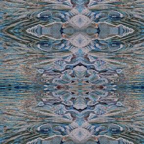 water&shells
