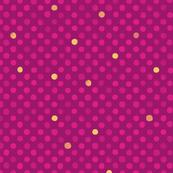 Magenta Dot