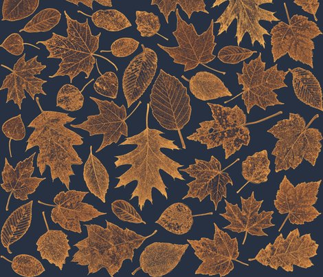 R0_leaf_etchings-autumn_shop_preview