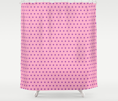 Rrpink_with_purple_polka_dots_comment_454904_preview